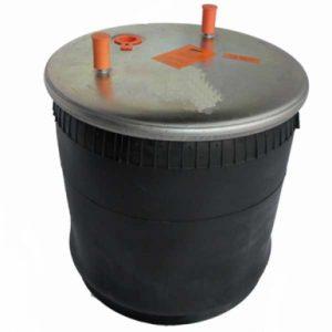 Пневмоподушка SAF 4022NP03