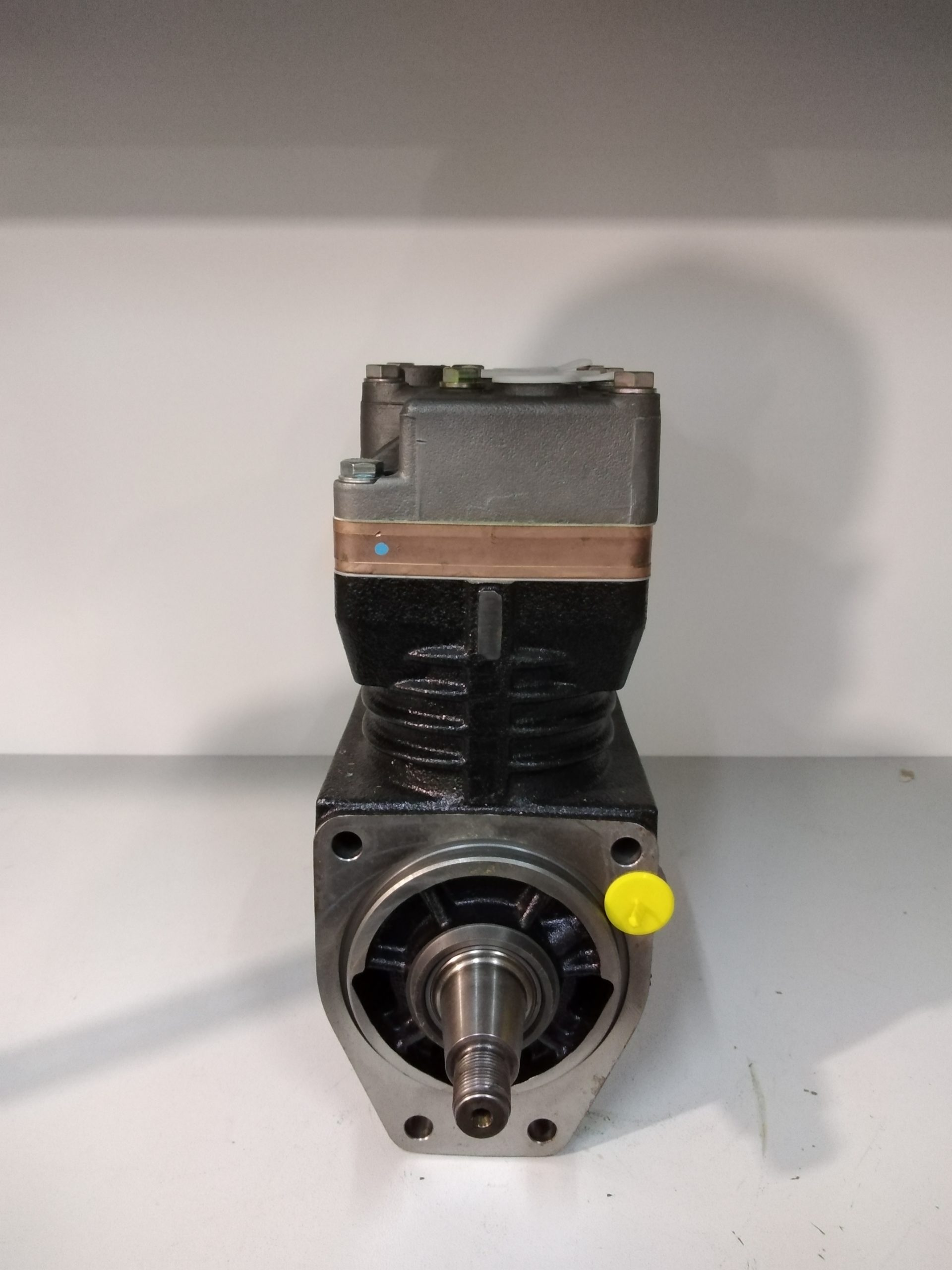 LP4845